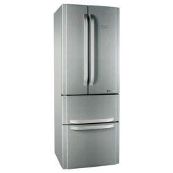 Холодильники Hotpoint-Ariston E4D AA X C