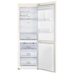 Холодильники Samsung RB-31 FERNDEF
