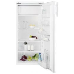 Холодильники Electrolux ERF 1904 FOW