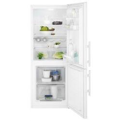 Холодильники Electrolux EN 2400 AOW