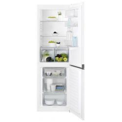 Холодильники Electrolux EN 13601 JW
