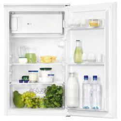 Холодильники Zanussi ZRG 10800 WA