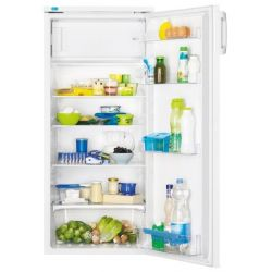Холодильники Zanussi ZRA 22800 WA