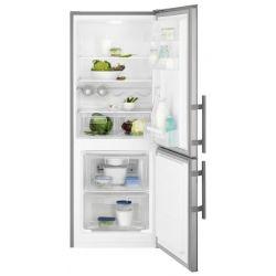 Холодильники Electrolux EN 2400 AOX