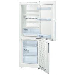 Холодильники Bosch KGV33VW31E