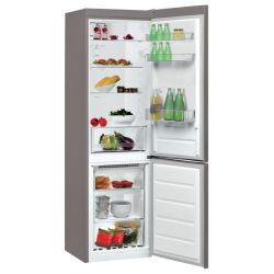 Холодильники Whirlpool BSNF 8452