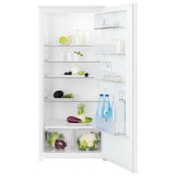 Холодильники Electrolux ERN 2201 AOW