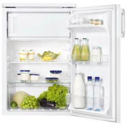 Холодильники Zanussi ZRG 15805 WA