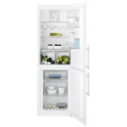 Холодильники Electrolux EN 3452 JOW