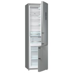 Холодильники Gorenje NRK 6202 MX