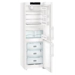 Холодильники Liebherr CN 3515
