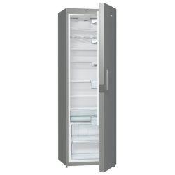 Холодильники Gorenje R 6191 DX