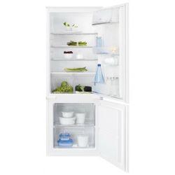 Холодильники Electrolux ENN 2300 AOW