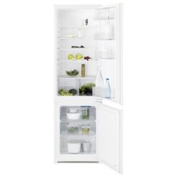 Холодильники Electrolux ENN 2800 ACW