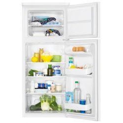 Холодильники Zanussi ZRT 18100 WA