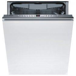 Посудомоечные машины Bosch SMV 68N60