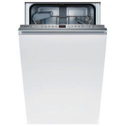 Посудомоечные машины Bosch SPV 53M80