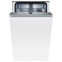Посудомоечные машины Bosch SPV 40M20