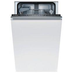 Посудомоечные машины Bosch SPV 50E90