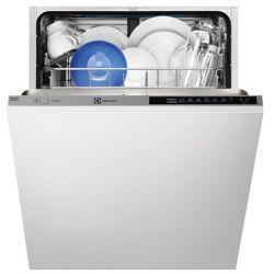 Посудомоечные машины Electrolux ESL 7310 RO