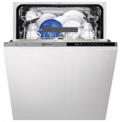 Посудомоечные машины Electrolux ESL 5340 LO