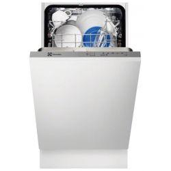 Посудомоечные машины Electrolux ESL 4200 LO