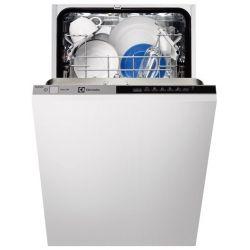 Посудомоечные машины Electrolux ESL 4500 LO