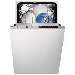 Посудомоечные машины Electrolux ESL 4575 RO
