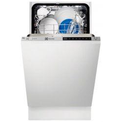Посудомоечные машины Electrolux ESL 4650 RO