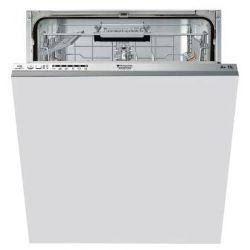 Посудомоечные машины Hotpoint-Ariston LTB 6B019 C