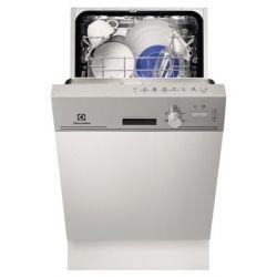 Посудомоечные машины Electrolux ESI 4200 LOX