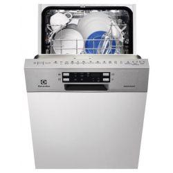 Посудомоечные машины Electrolux ESI 4500 LOX
