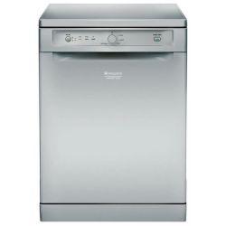 Посудомоечные машины Hotpoint-Ariston LFB 5B019 X