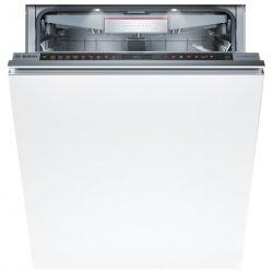 Посудомоечные машины Bosch SMV 88TX05 E