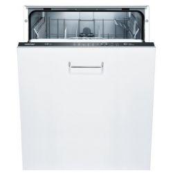 Посудомоечные машины Zelmer ZED 66N00