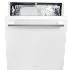 Посудомоечные машины Gorenje GV6SY2W