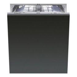 Посудомоечные машины Smeg ST322