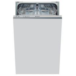 Посудомоечные машины Hotpoint-Ariston LSTB 4B00