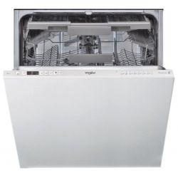 Посудомоечные машины Whirlpool WIC 3C23 PEF