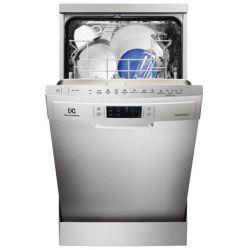 Посудомоечные машины Electrolux ESF 4510 LOX
