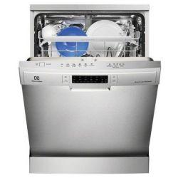 Посудомоечные машины Electrolux ESF 7630 ROX
