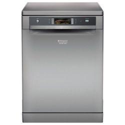 Посудомоечные машины Hotpoint-Ariston LFD 11M121 OCX