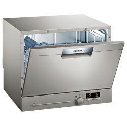 Посудомоечные машины Siemens SK 26E821