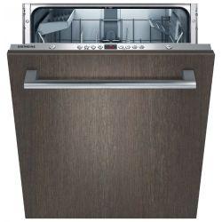 Посудомоечные машины Siemens SN 64M031