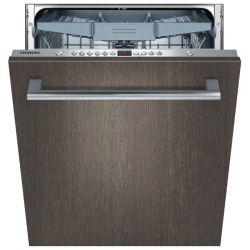 Посудомоечные машины Siemens SN 66P080