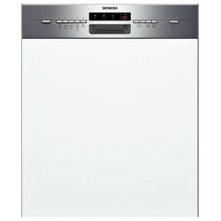 Посудомоечные машины Siemens SN 55M540