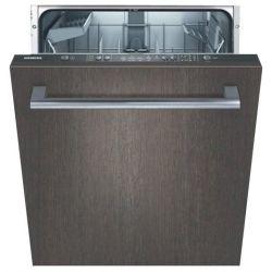 Посудомоечные машины Siemens SN 65E011