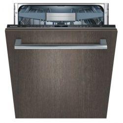 Посудомоечные машины Siemens SN 677X02 TE