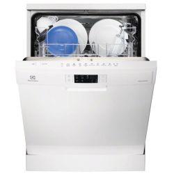 Посудомоечные машины Electrolux ESF 6521 LOW