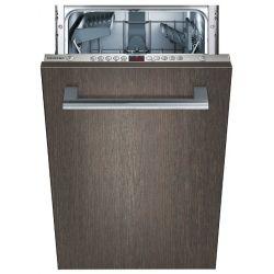 Посудомоечные машины Siemens SR 65M037